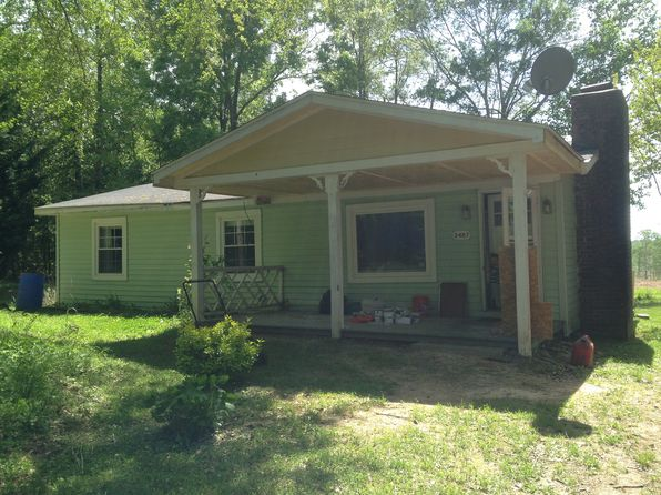 3 bed 1 bath Single Family at 2487 Highway 51 S Lula, GA, 30554 is for sale at 80k - 1 of 27