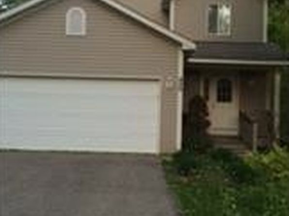3 bed 3 bath Single Family at 455 S Winding Dr Waterford, MI, 48328 is for sale at 180k - 1 of 43