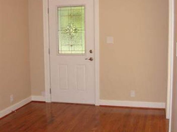 3 bed 2 bath Single Family at 118 Hollywood St Goodlettsville, TN, 37072 is for sale at 240k - 1 of 37