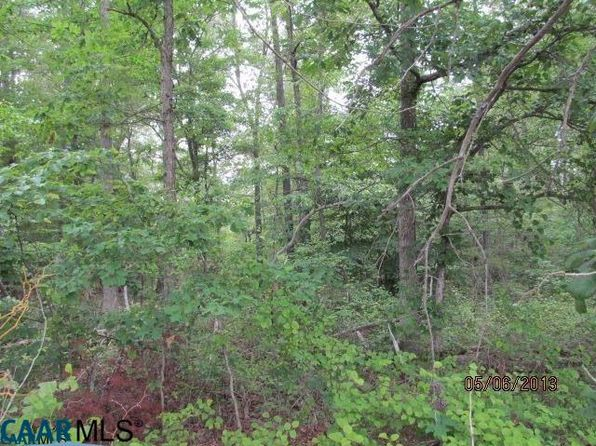 null bed null bath Vacant Land at N Boston Rd Troy, VA, 22974 is for sale at 75k - google static map