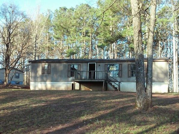 3 bed 2 bath Mobile / Manufactured at 224 Old Hamilton Mills Rd Bremen, GA, 30110 is for sale at 27k - 1 of 4