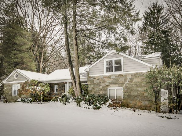 3 bed 3.5 bath Single Family at 1234 Gilbert Rd Meadowbrook, PA, 19046 is for sale at 460k - 1 of 33
