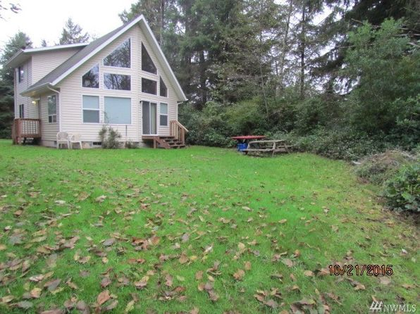 3 bed 2 bath Single Family at 936 Falls of Clyde Loop SE Ocean Shores, WA, 98569 is for sale at 215k - 1 of 40