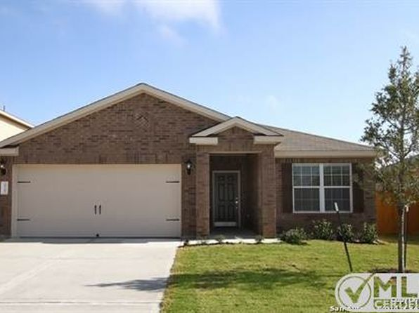 3 bed 2 bath Single Family at 3723 Southern Grv San Antonio, TX, 78222 is for sale at 175k - 1 of 34