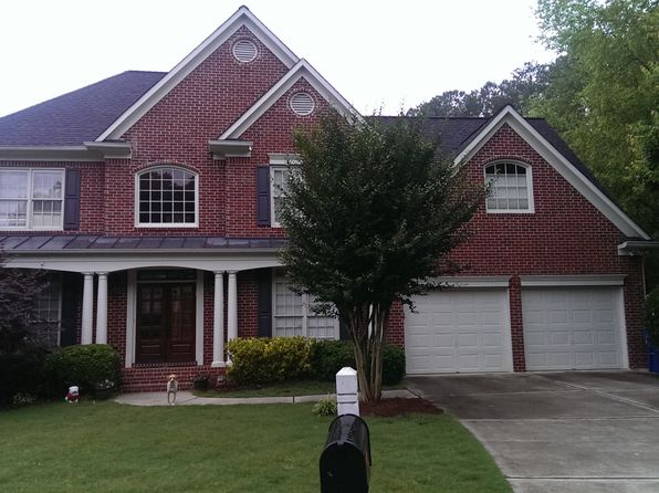 5 bed 5 bath Single Family at 2215 Lasalle Dr Marietta, GA, 30062 is for sale at 698k - 1 of 15