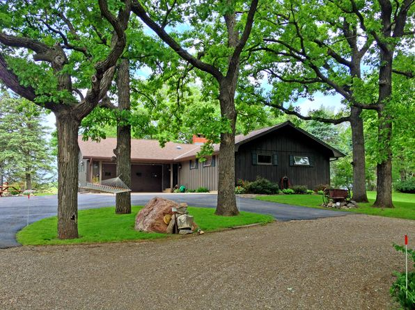 3 bed 3 bath Single Family at 22967 Trailside Way Albert Lea, MN, 56007 is for sale at 355k - 1 of 75