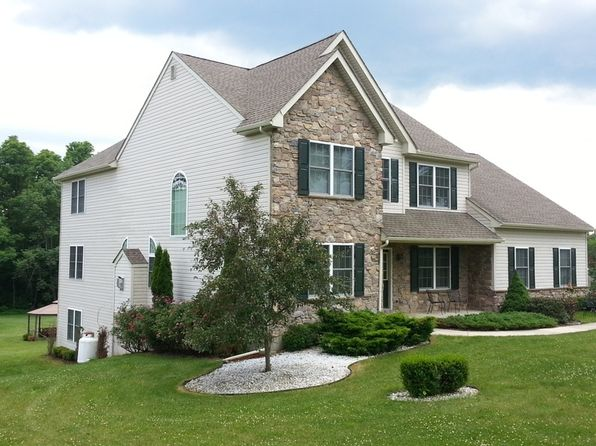 4 bed 4 bath Single Family at 687 Valley Rd Northampton, PA, 18067 is for sale at 539k - 1 of 50