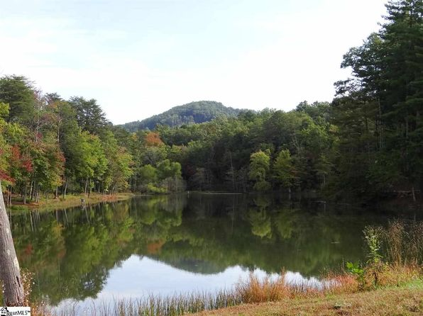 null bed null bath Vacant Land at 749 BLUE BONNET TRL MARIETTA, SC, 29661 is for sale at 189k - 1 of 11