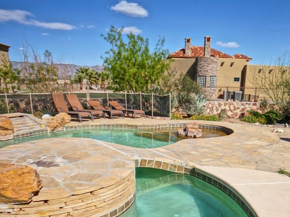 4 bed 4 bath Single Family at 32 Cielo Dorado Anthony, NM, 88021 is for sale at 600k - 1 of 72