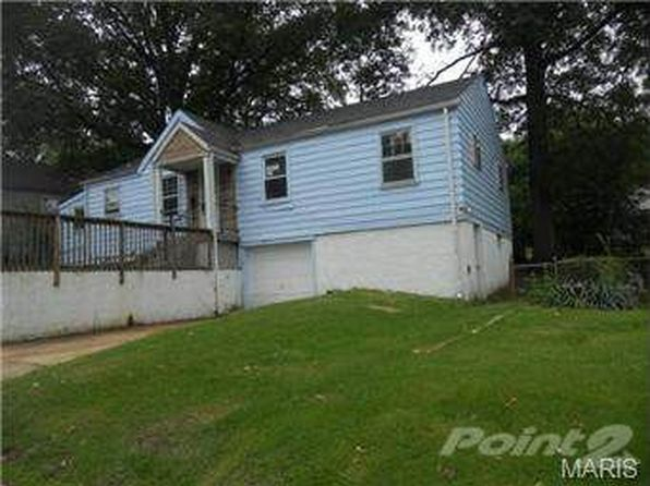 3 bed 1 bath Single Family at 5717 Beldon Dr Saint Louis, MO, 63136 is for sale at 24k - 1 of 30