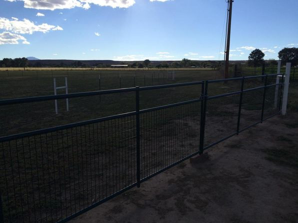 null bed null bath Vacant Land at  Peralta Ln Jarales, NM, 87023 is for sale at 70k - 1 of 3