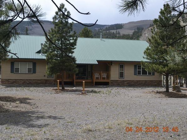 3 bed 2 bath Single Family at  1770 Foxtail Trail Lake City, CO, 81235 is for sale at 640k - 1 of 49