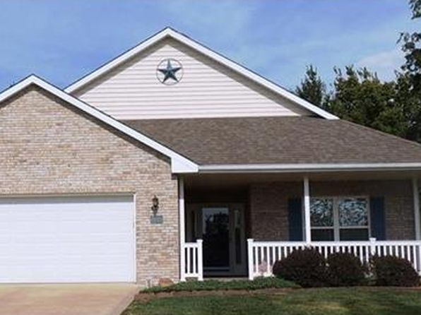 2 bed 2 bath Single Family at 2094 Victoria Ave Excelsior Springs, MO, 64024 is for sale at 200k - 1 of 49