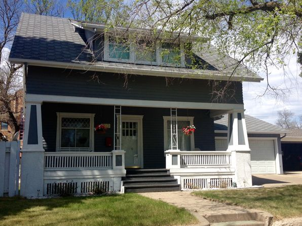 3 bed 2 bath Single Family at 710 4th Ave SE Jamestown, ND, 58401 is for sale at 169k - 1 of 25