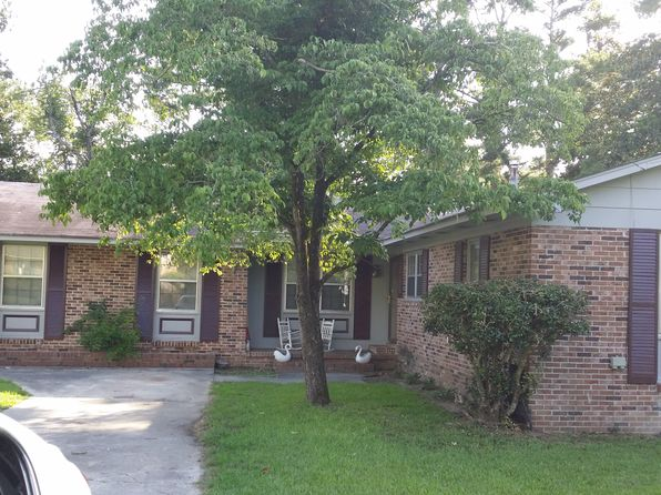 3 bed 2 bath Single Family at 34 Furman St Barnwell, SC, 29812 is for sale at 89k - 1 of 11