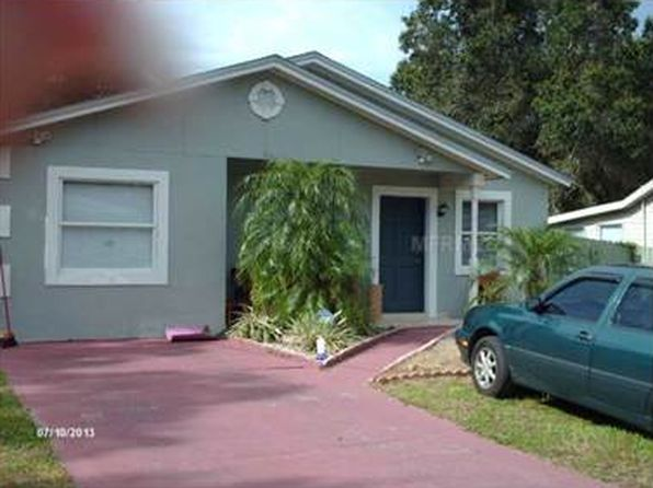 3 bed 2 bath Single Family at 1711 W Flora St Tampa, FL, 33604 is for sale at 180k - 1 of 11