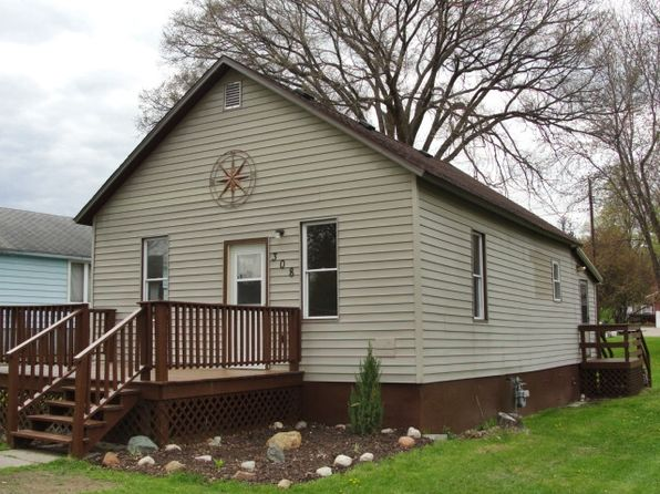 2 bed 1 bath Single Family at 308 4th St Goodman, WI, 54125 is for sale at 23k - 1 of 45