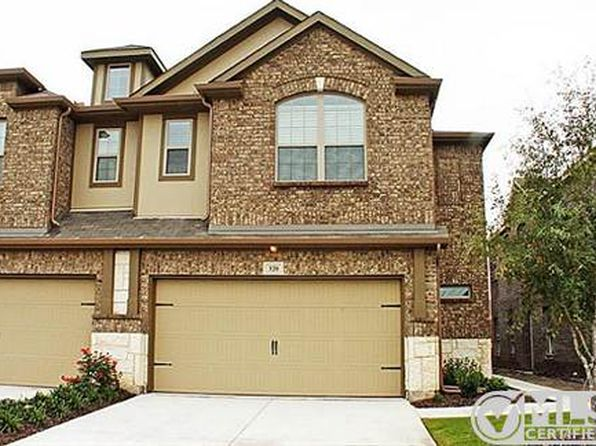 3 bed 4 bath Townhouse at 320 Tallgrass Ln Plano, TX, 75023 is for sale at 285k - 1 of 25