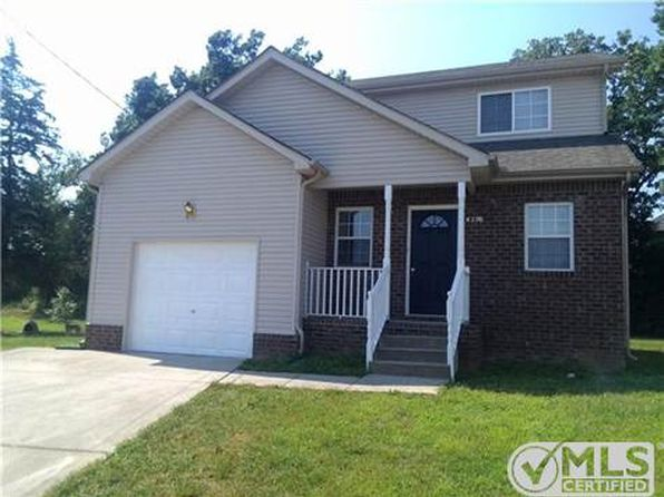 3 bed 3 bath Single Family at 4208 CLOUD SPRINGS CT ANTIOCH, TN, 37013 is for sale at 190k - 1 of 32