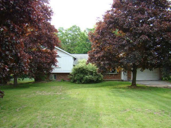 3 bed 3 bath Single Family at 724 Route 9 Gansevoort, NY, 12831 is for sale at 309k - 1 of 41
