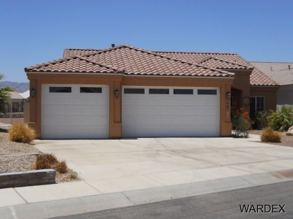 3 bed 2 bath Single Family at 10733 S Blue Water Bay Mohave Valley, AZ, 86440 is for sale at 244k - 1 of 63