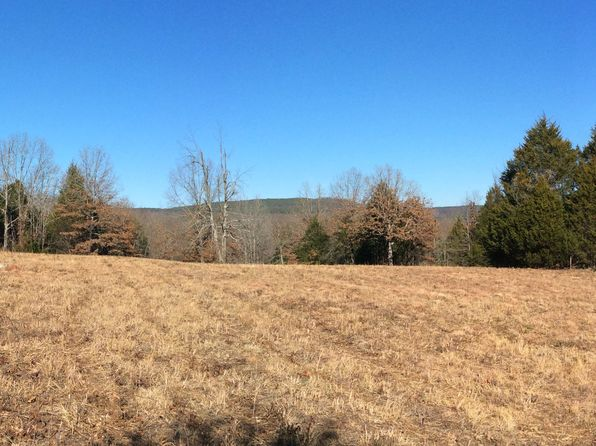 null bed null bath Vacant Land at  Arkansas Highway 59 Natual Dam, AR, 72932 is for sale at 132k - 1 of 14