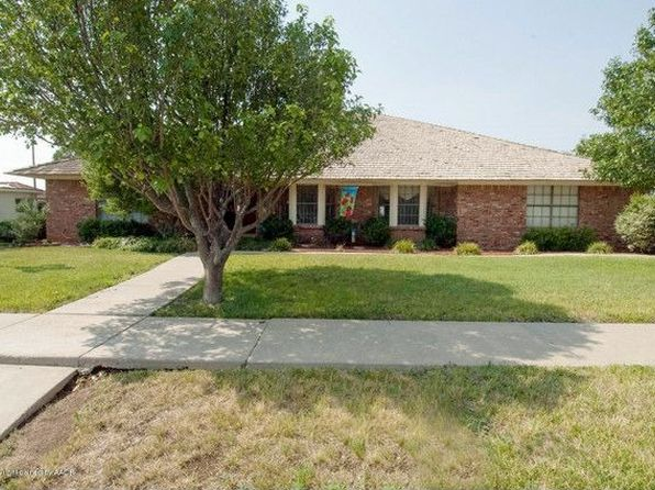4 bed 3 bath Single Family at 6615 Sandie Dr Amarillo, TX, 79109 is for sale at 280k - 1 of 91