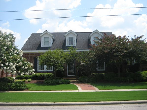 4 bed 4 bath Single Family at 111 W ACADEMY ST WILLIAMSTON, NC, 27892 is for sale at 255k - 1 of 19