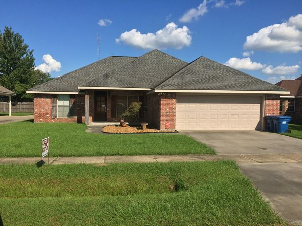 3 bed 2 bath Single Family at 102 Cadet Ln Lafayette, LA, 70506 is for sale at 200k - 1 of 25