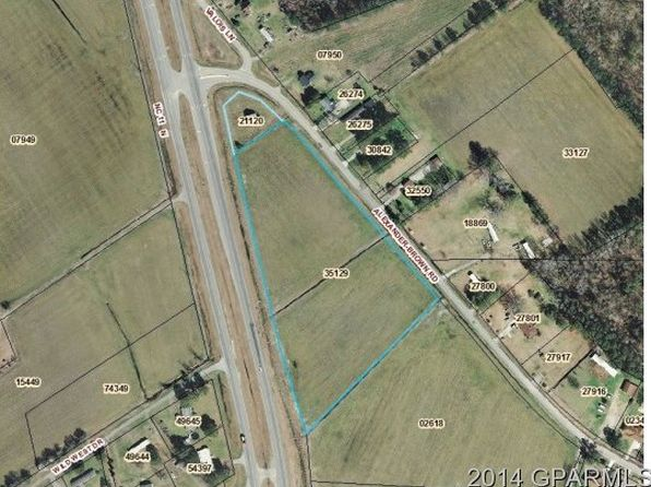 null bed null bath Vacant Land at 5382 Nc Highway 11 N Bethel, NC, 27812 is for sale at 60k - 1 of 2