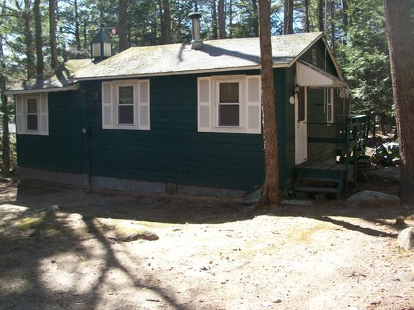 2 bed 1 bath Single Family at 9 CASTLE CT FITZWILLIAM, NH, 03447 is for sale at 40k - 1 of 8
