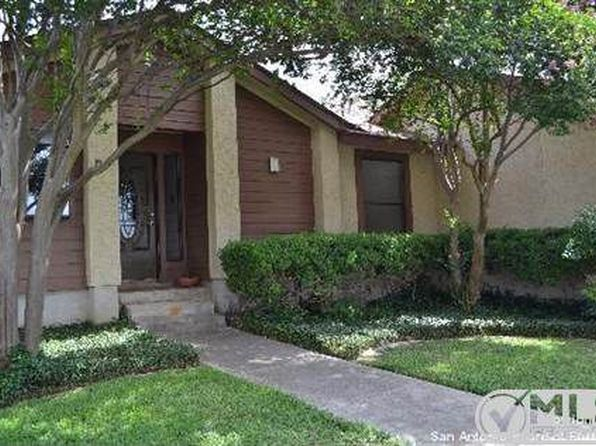 2 bed 3 bath Townhouse at 16200 Avenida Del Luna San Antonio, TX, 78232 is for sale at 165k - 1 of 36