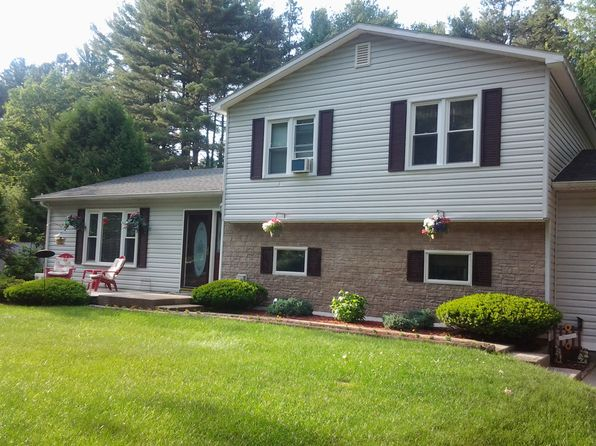 3 bed 2 bath Single Family at 109 Pitcher Rd Queensbury, NY, 12804 is for sale at 258k - 1 of 21