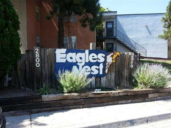 1 bed 1 bath Condo at 2800 Vail Ave SE Albuquerque, NM, 87106 is for sale at 35k - 1 of 21