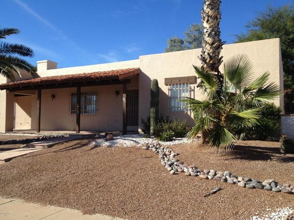 2 bed 2 bath Single Family at 627 N Paseo Rico Green Valley, AZ, 85614 is for sale at 150k - 1 of 47