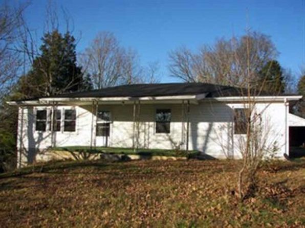 3 bed 1 bath Single Family at 519 Brownsford Rd Scottsville, KY, 42164 is for sale at 43k - 1 of 3