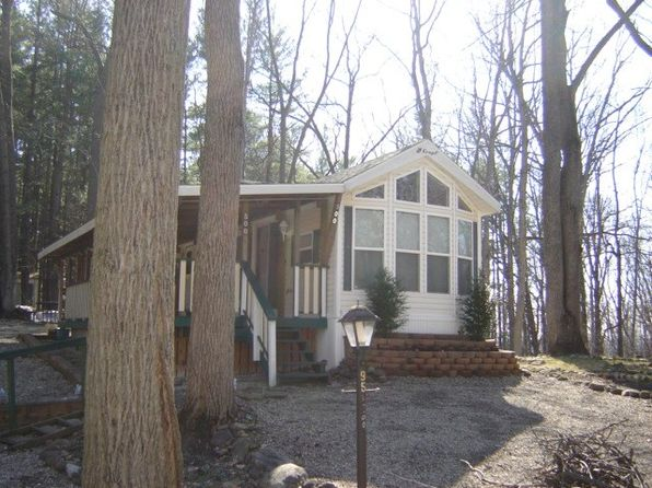 1 bed 1 bath Mobile / Manufactured at 500 Timber Pass Vop Angola, IN, 46703 is for sale at 35k - 1 of 9