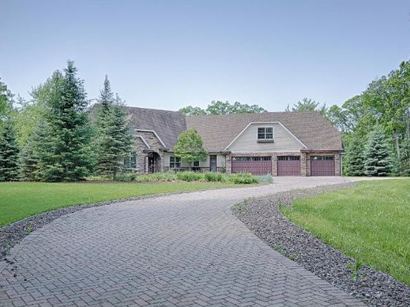 3 bed 4 bath Single Family at 20286 Saint Croix Trl N Scandia, MN, 55073 is for sale at 799k - 1 of 25