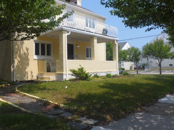 4 bed 3 bath Single Family at 5900 Atlantic Ave Wildwood Crest, NJ, 08260 is for sale at 675k - 1 of 25