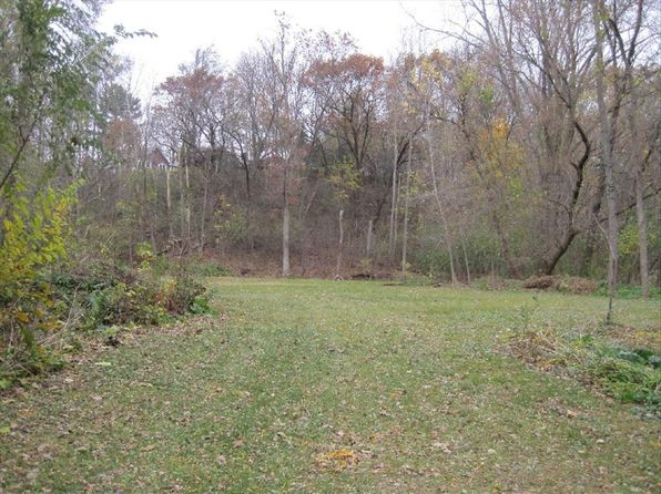 null bed null bath Vacant Land at PA 78400002 Beach Rd East Troy, WI, 53120 is for sale at 95k - google static map