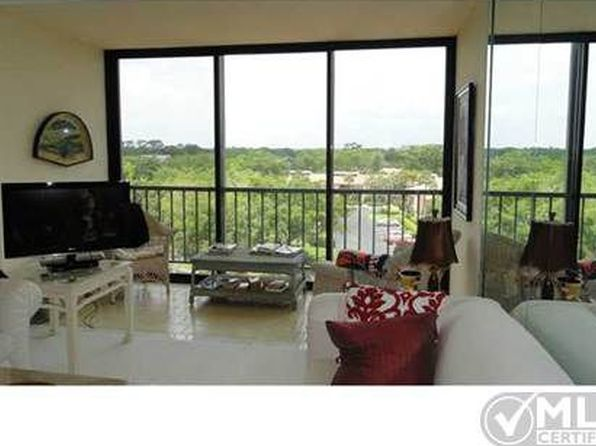 2 bed 2 bath Condo at 6895 Willow Wood Dr Boca Raton, FL, 33434 is for sale at 29k - 1 of 4