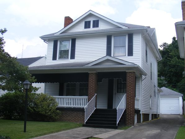 3 bed 2 bath Single Family at 2128 Summit St Portsmouth, OH, 45662 is for sale at 79k - google static map