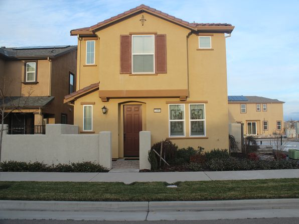 4 bed 3 bath Single Family at 2490 Pleasant Grove Blvd Roseville, CA, 95747 is for sale at 345k - 1 of 10