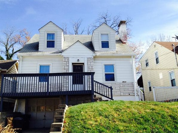2 bed 1 bath Single Family at 7910 Lake Ave Cincinnati, OH, 45236 is for sale at 147k - 1 of 23