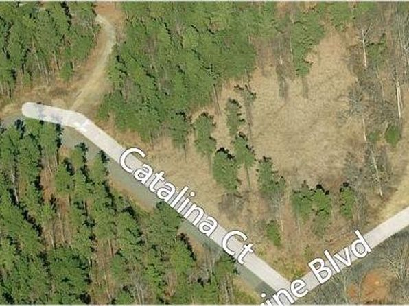 null bed null bath Vacant Land at 8268 AEROMARINE BLVD CATAWBA, NC, 28609 is for sale at 100k - 1 of 11