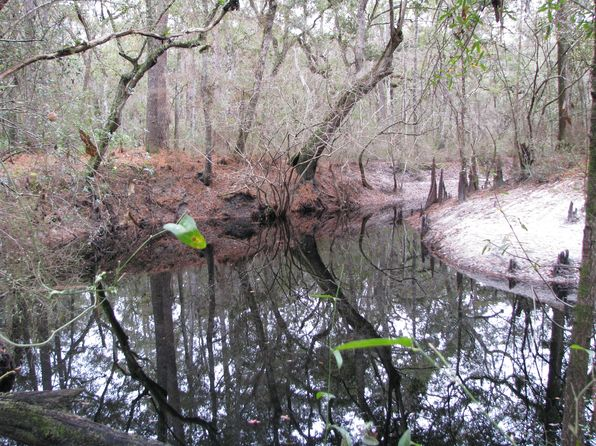 null bed null bath Vacant Land at  SE Sears Court lake city, FL, 32025 is for sale at 140k - 1 of 6