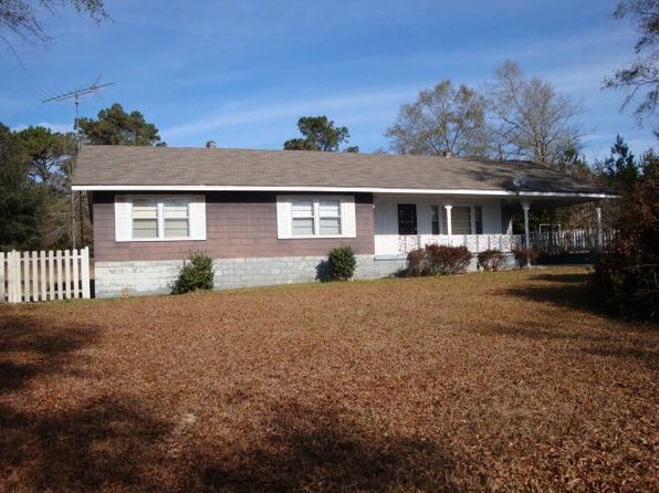 3 bed 2 bath Single Family at 469 Highway 26 E Poplarville, MS, 39470 is for sale at 305k - 1 of 14