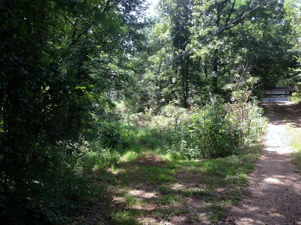 null bed null bath Vacant Land at  Pine Rdg Pottsville, AR, 72858 is for sale at 10k - 1 of 5