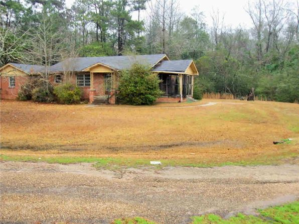 null bed null bath Vacant Land at 16116 Highway 51 Hazlehurst, MS, 39083 is for sale at 95k - 1 of 2