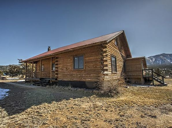 2 bed 2 bath Single Family at 926 White Oaks Rd White Oaks, NM, 88301 is for sale at 199k - 1 of 12